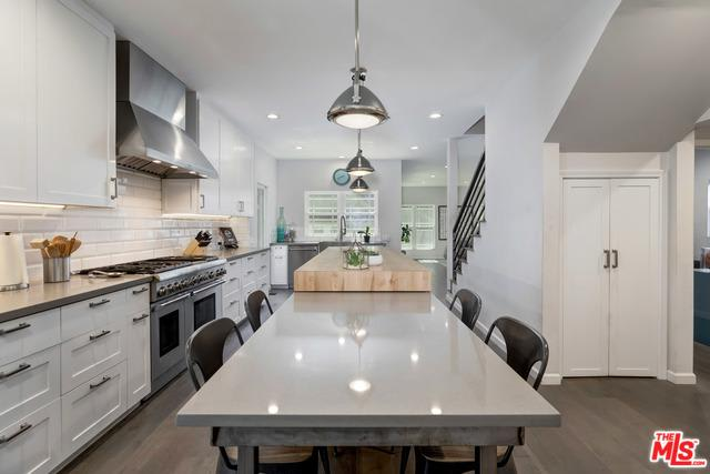 2019 Malcolm Ave preview