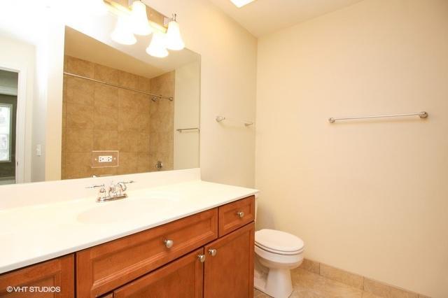 435 W Wood St Unit 311, Palatine, IL 60067 photo