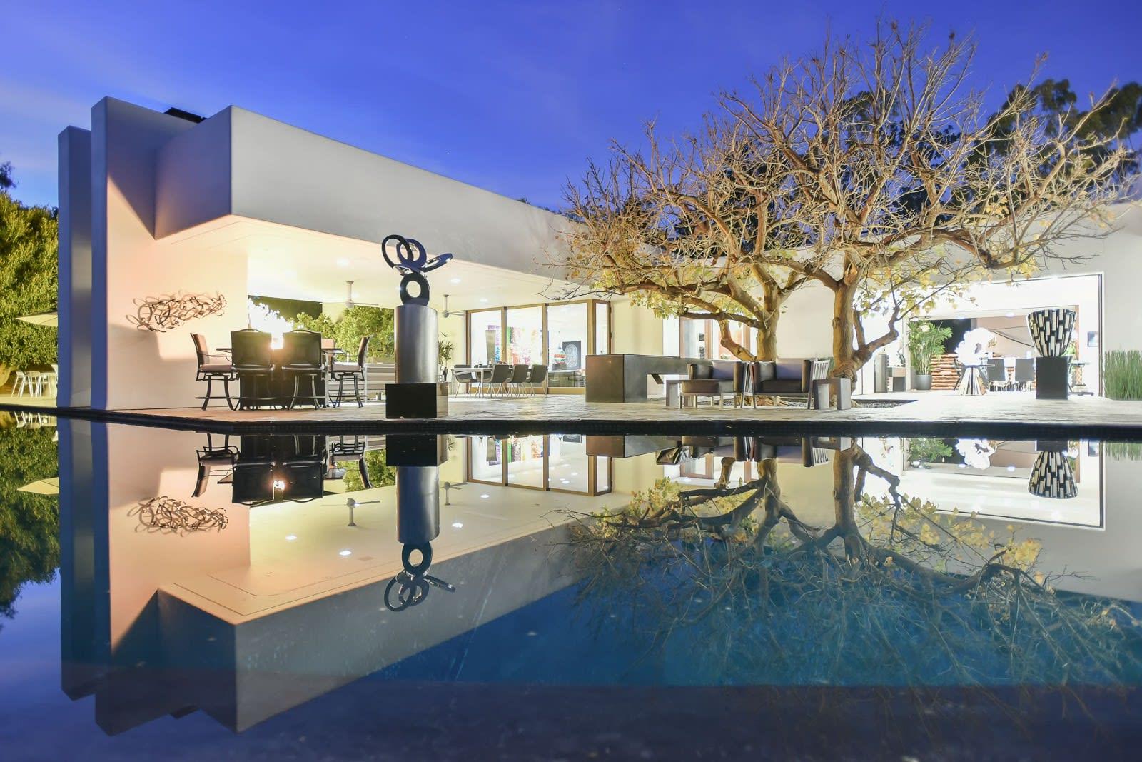 4 San Diego Design Trends Making the International Scene