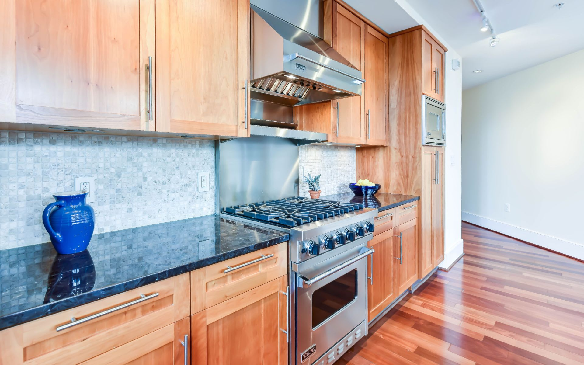 4301 Military Rd NW, #614 photo