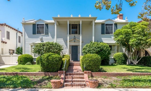 219 S Bedford Drive preview
