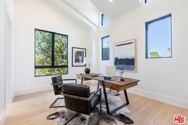4655 Halbrent Avenue preview
