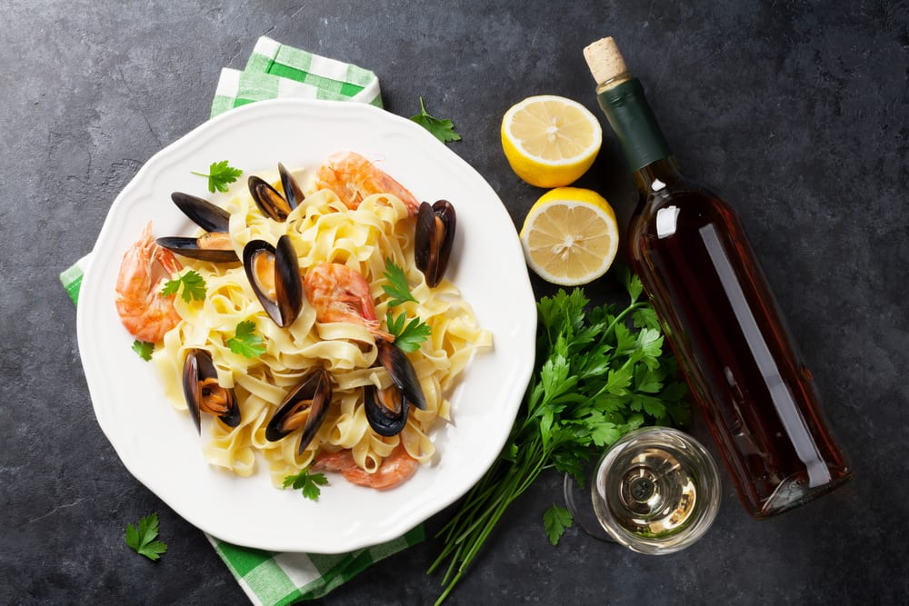 Five Hidden Culinary Gems in Fort Lauderdale