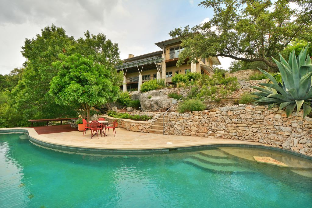 9611 Bell Mountain Dr photo