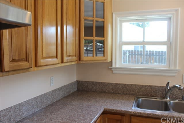 5331 Welland Ave preview