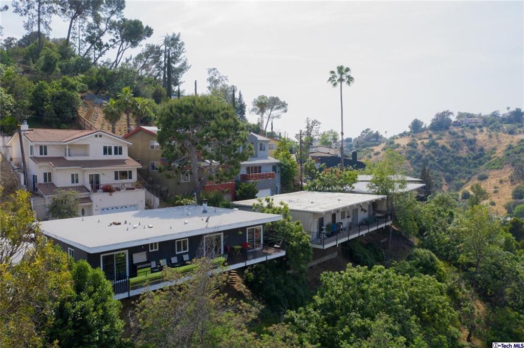 4451 San Andreas Ave photo