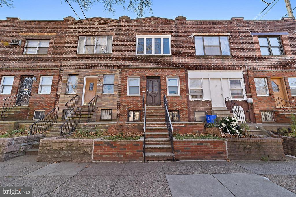 2438 W Ritner Street photo