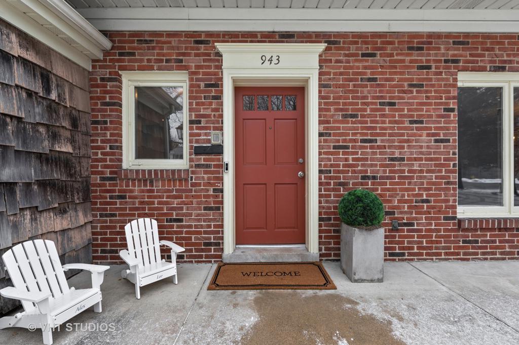 943 South Adams Street photo