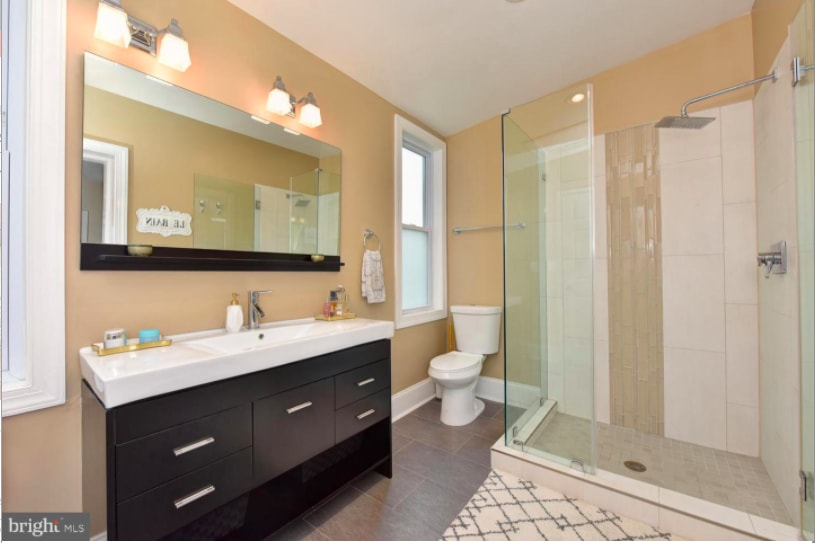 4207 4th St NW photo