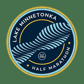 Community Event: Lake Minnetonka Half Marathon