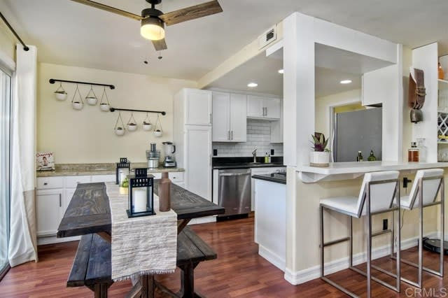 4283 Rockport Bay Way preview