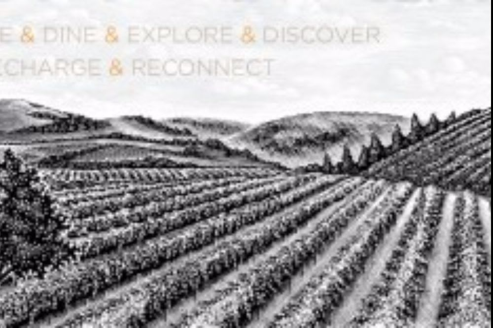Booker & Butler – A Wine Country Concierge