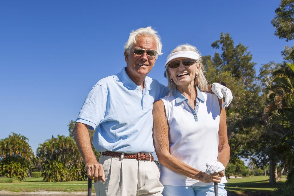 Buying a Home in Your Retirement? Here Are 6 Things to Consider