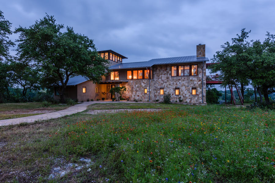 617 S Paleface Ranch Rd