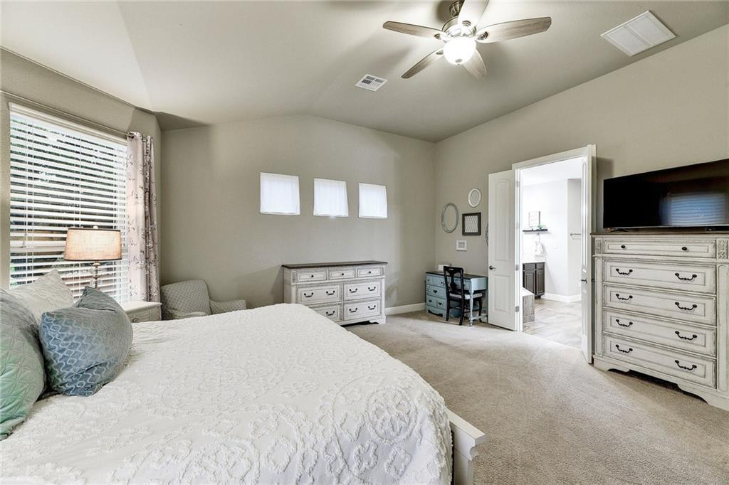 Trails of Shady Oaks - 2413 Blended Tree Ranch Dr photo