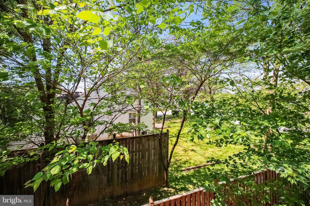 5944 Halpine Road photo
