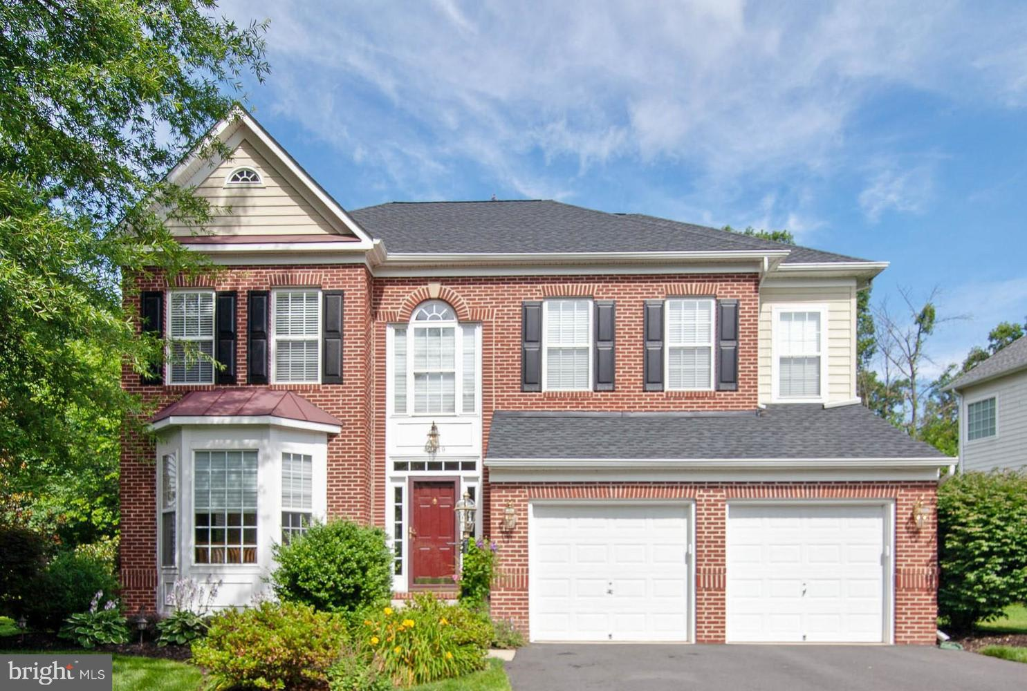 42819 Meander Xing Ct photo