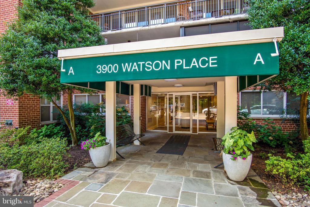 3900 Watson Place NW #A2C photo
