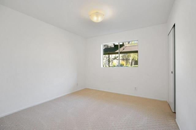 246 Alpine Street, Unit 7 photo