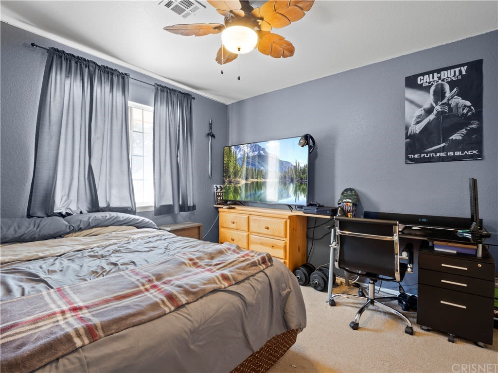 44041 Calston Ave photo
