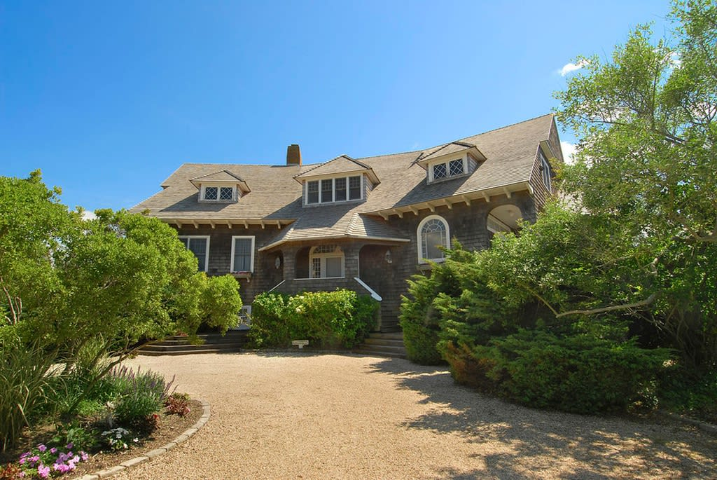 Moving to the Hamptons? 4 Neighborhoods to Explore