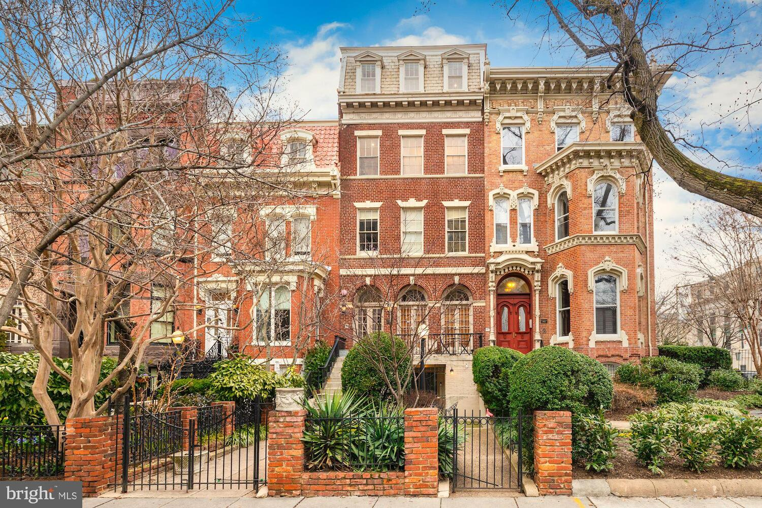 1603 16th St NW, #5 photo