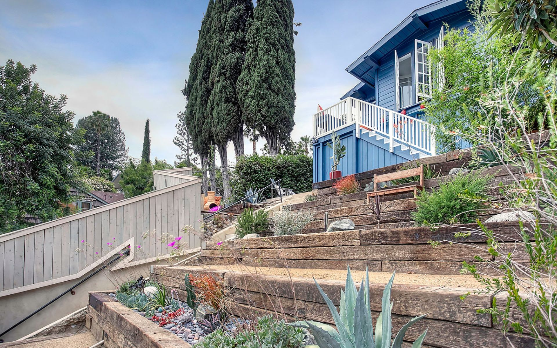 1469 Westerly Ter photo