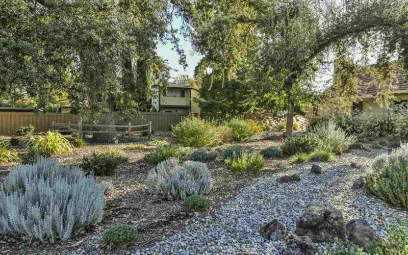 50 Northcreek Place Walnut Creek CA 94598 preview
