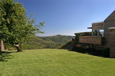 354 Panoramic Hwy photo