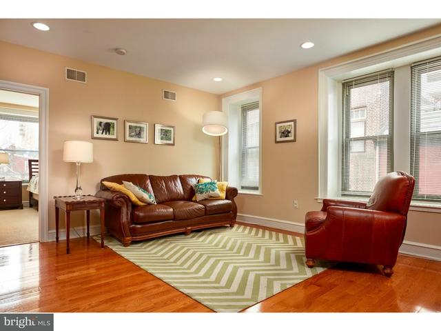 1811 Chestnut St, #206 preview