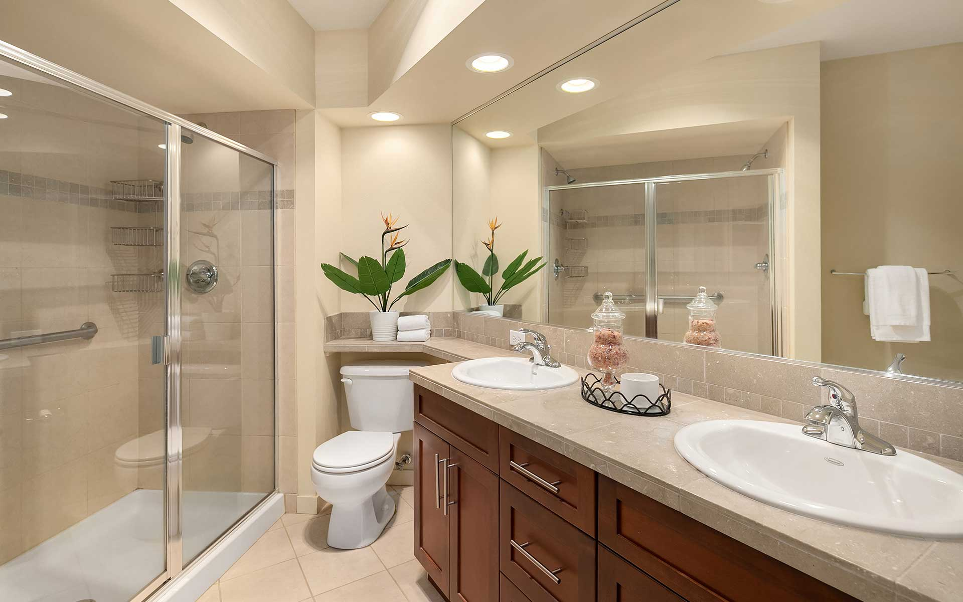 Style & Convenience at Kirkland Central photo