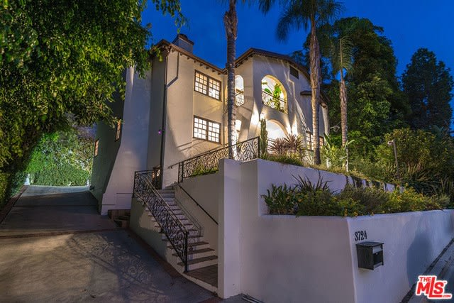 3724 Dixie Canyon Ave preview