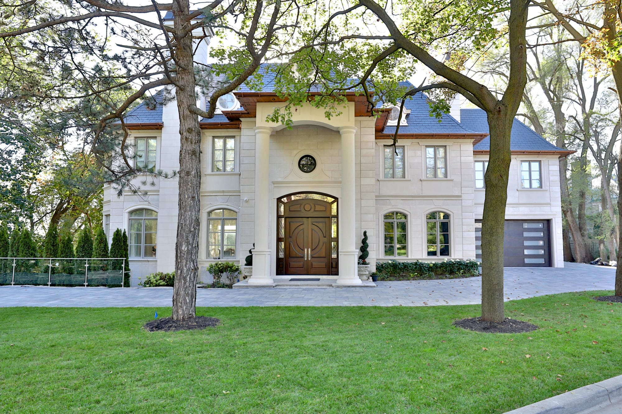 Barry Cohen Homes | Leading Toronto Luxury Real Estate Agent