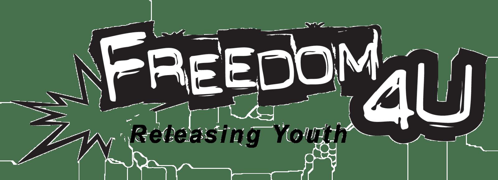 Image result for Freedom 4u logo