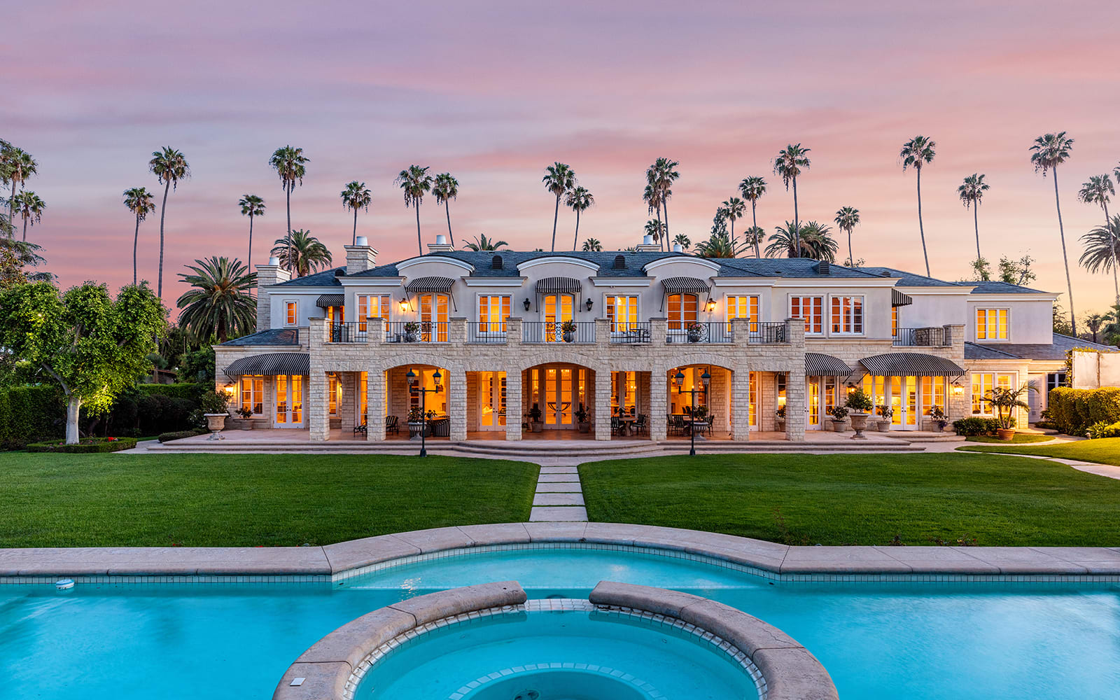 Beverly Hills Real Estate and Homes for Vente | Christie\'s ...
