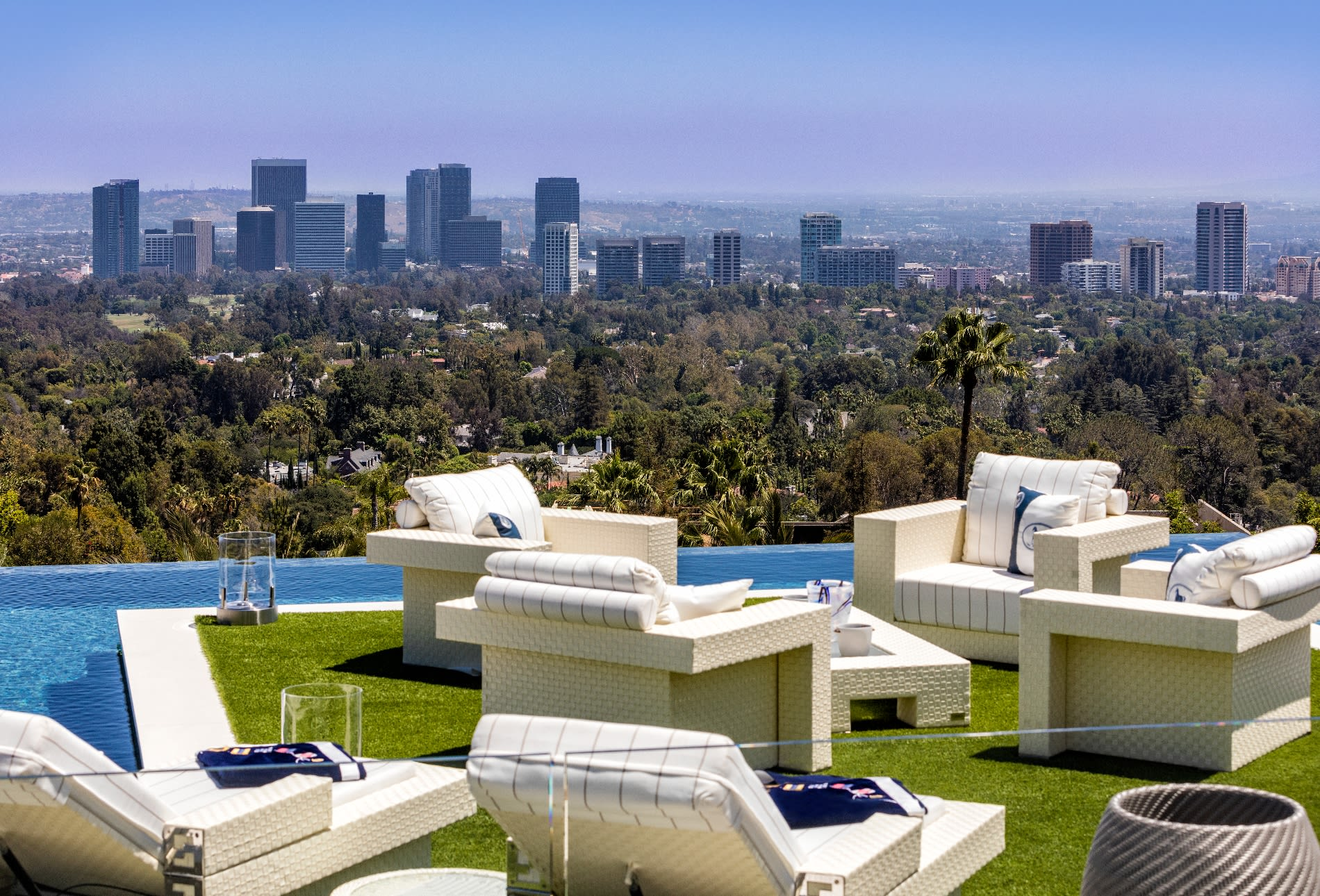 924 bel air rd a luxury home for sale in los angeles los angeles