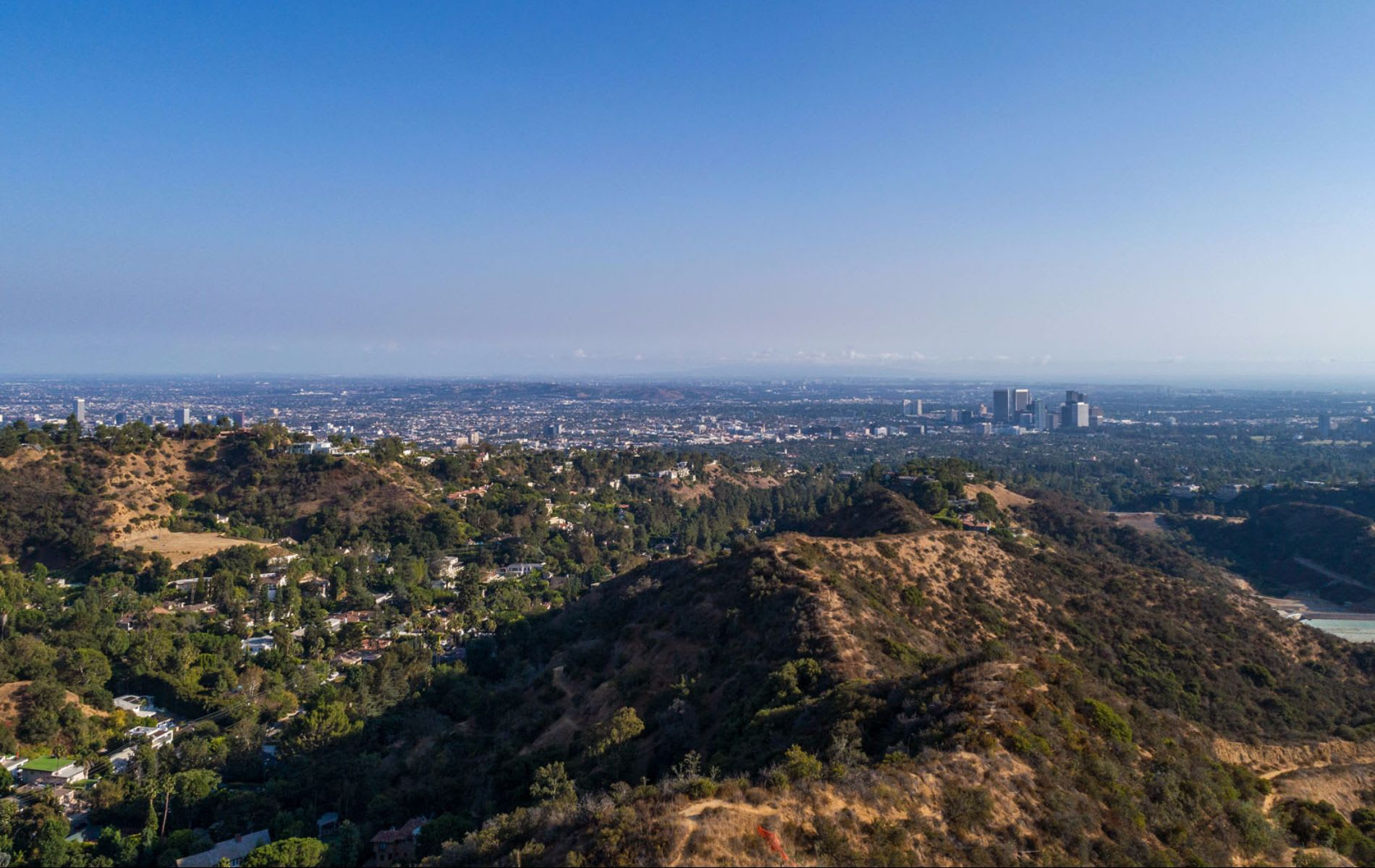 Additional photo for property listing at 9560 Cedarbrook Dr 9560 Cedarbrook Dr Beverly Hills, California 90210 United States