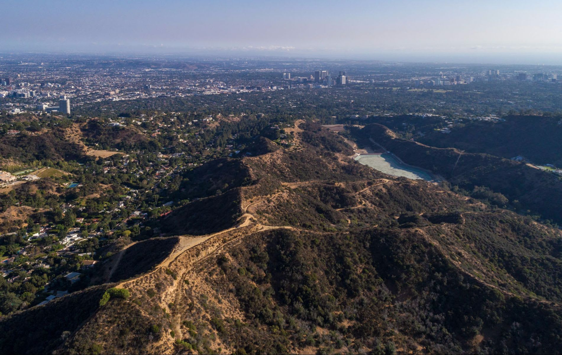Land / Lot for Sale at 9560 Cedarbrook Dr 9560 Cedarbrook Dr Beverly Hills, California,90210 United States