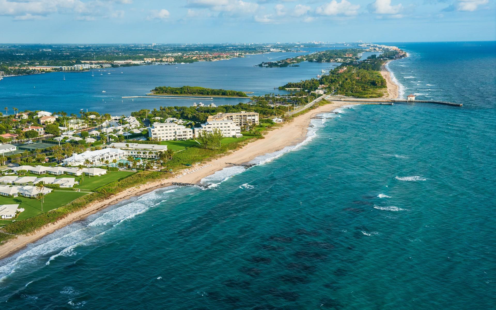 The Koolik Group Boca Raton Luxury Real Estate Agents