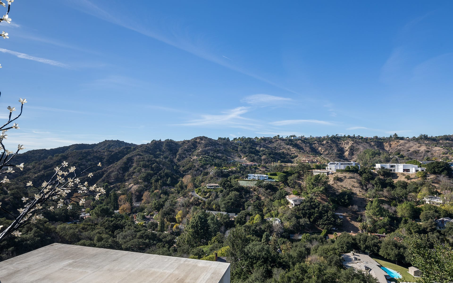 Additional photo for property listing at 9716 Oak Pass Rd 9716 Oak Pass Rd Beverly Hills, California,90210 Estados Unidos
