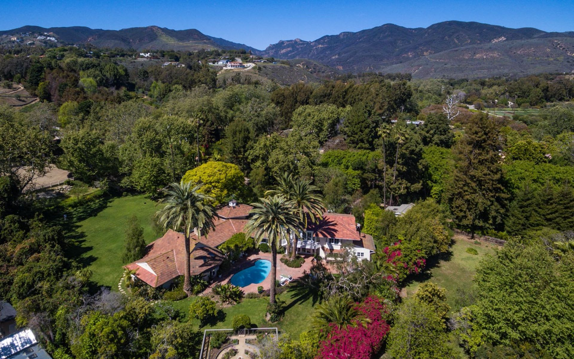 Additional photo for property listing at 6133 Bonsall Dr 6133 Bonsall Dr Malibu, Калифорния,90265 Соединенные Штаты