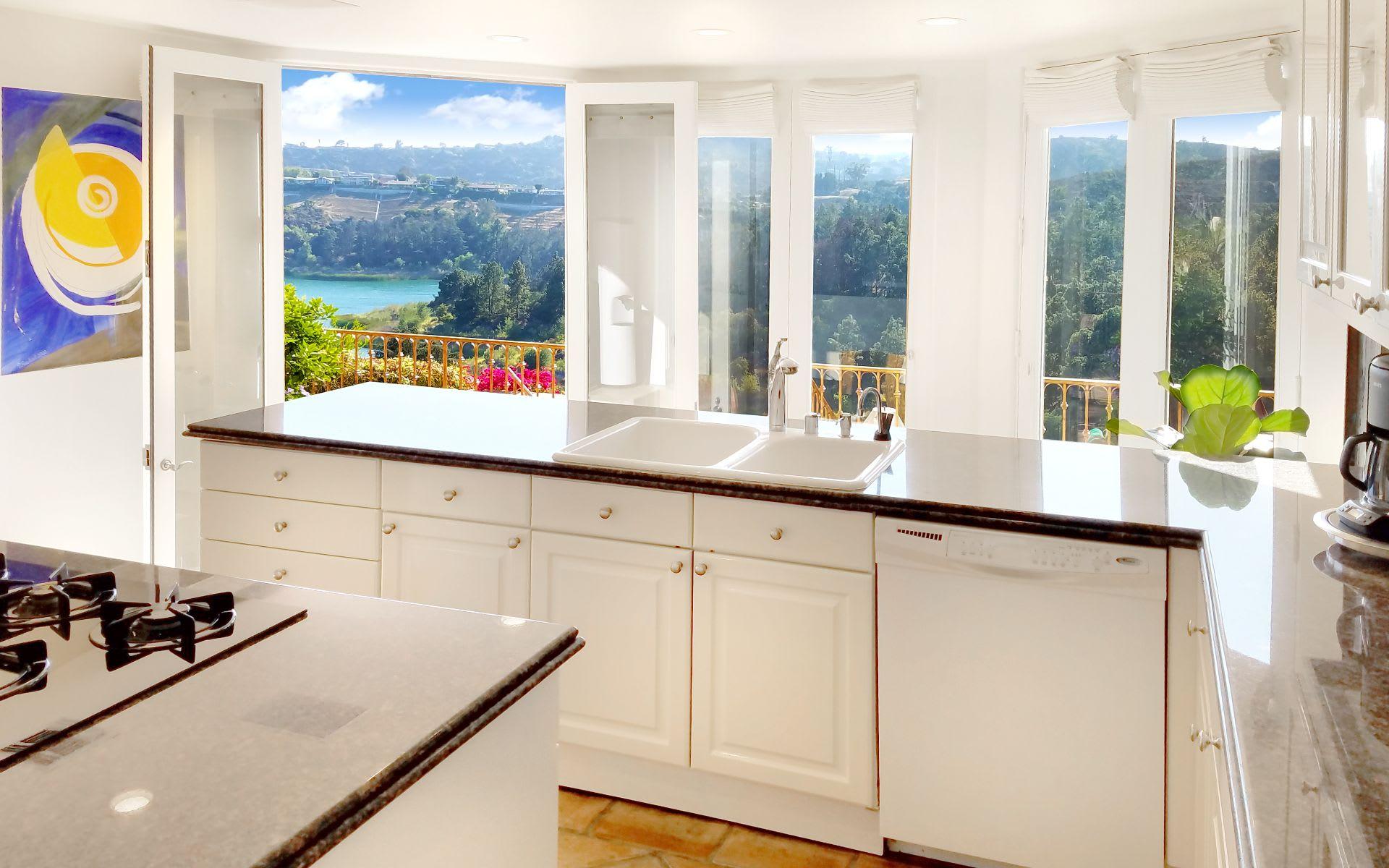Additional photo for property listing at 6312 Arrowhead Pl 6312 Arrowhead Pl Los Angeles, 캘리포니아,90068 미국