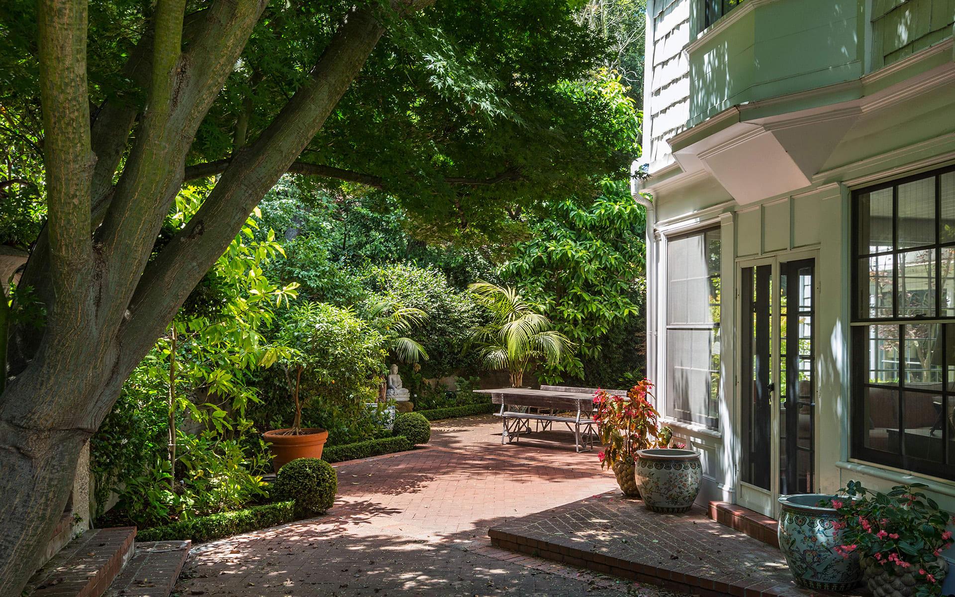 Additional photo for property listing at 9212 Hazen Dr 9212 Hazen Dr 贝弗利山庄, 加利福尼亚州,90210 美国