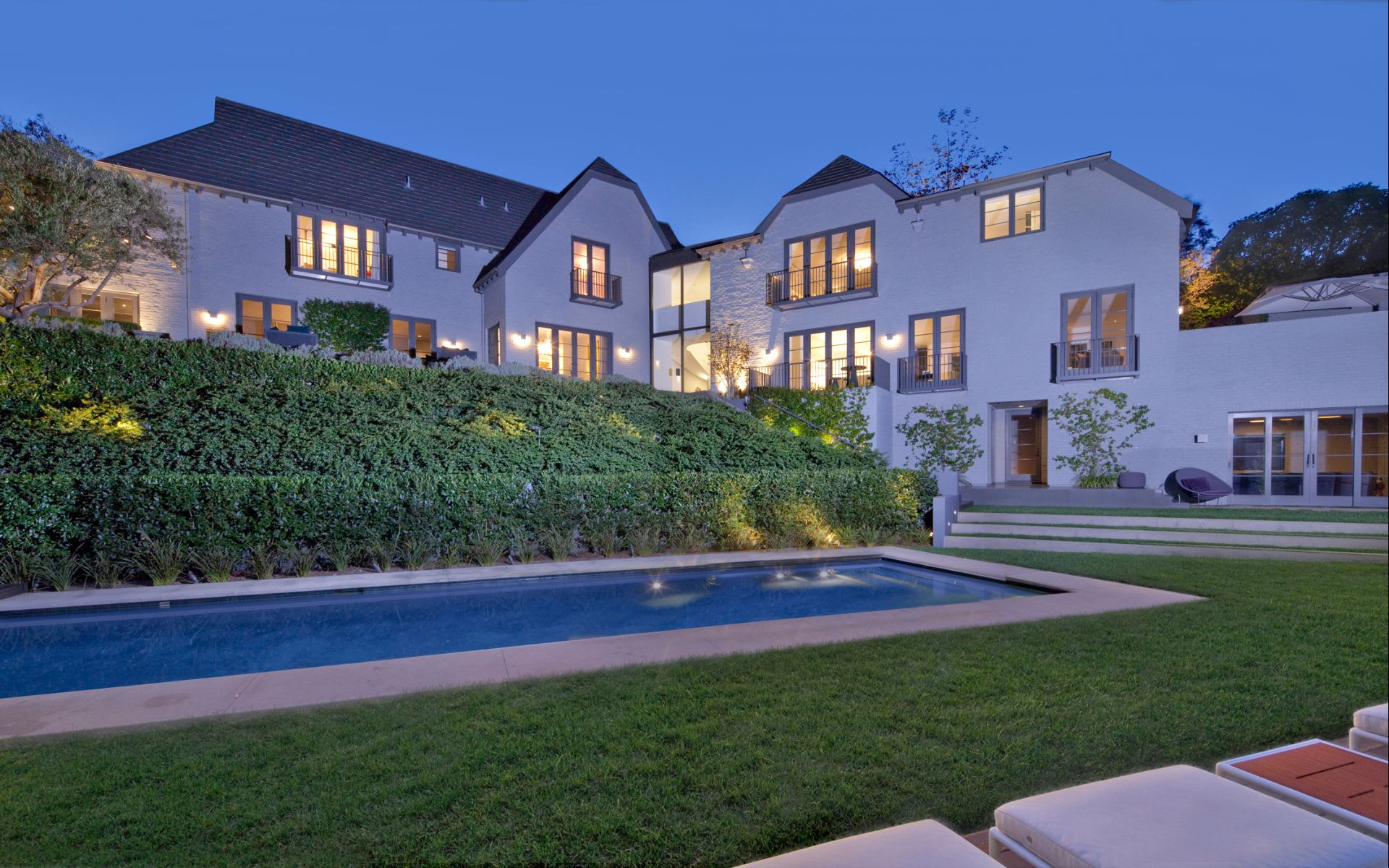 1181 angelo dr beverly hills ca 90210 realtorcom - HD 1920×1200