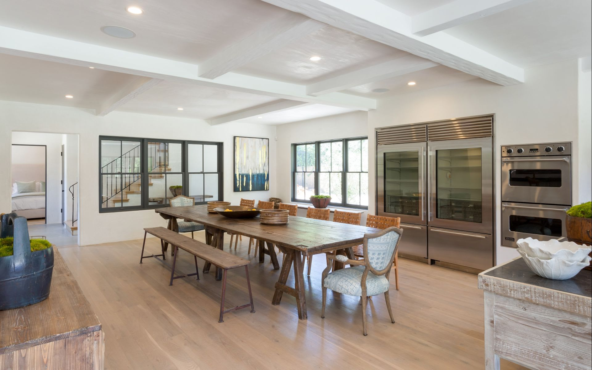 Additional photo for property listing at 28929 Bison Ct 28929 Bison Ct Malibu, California,90265 United States