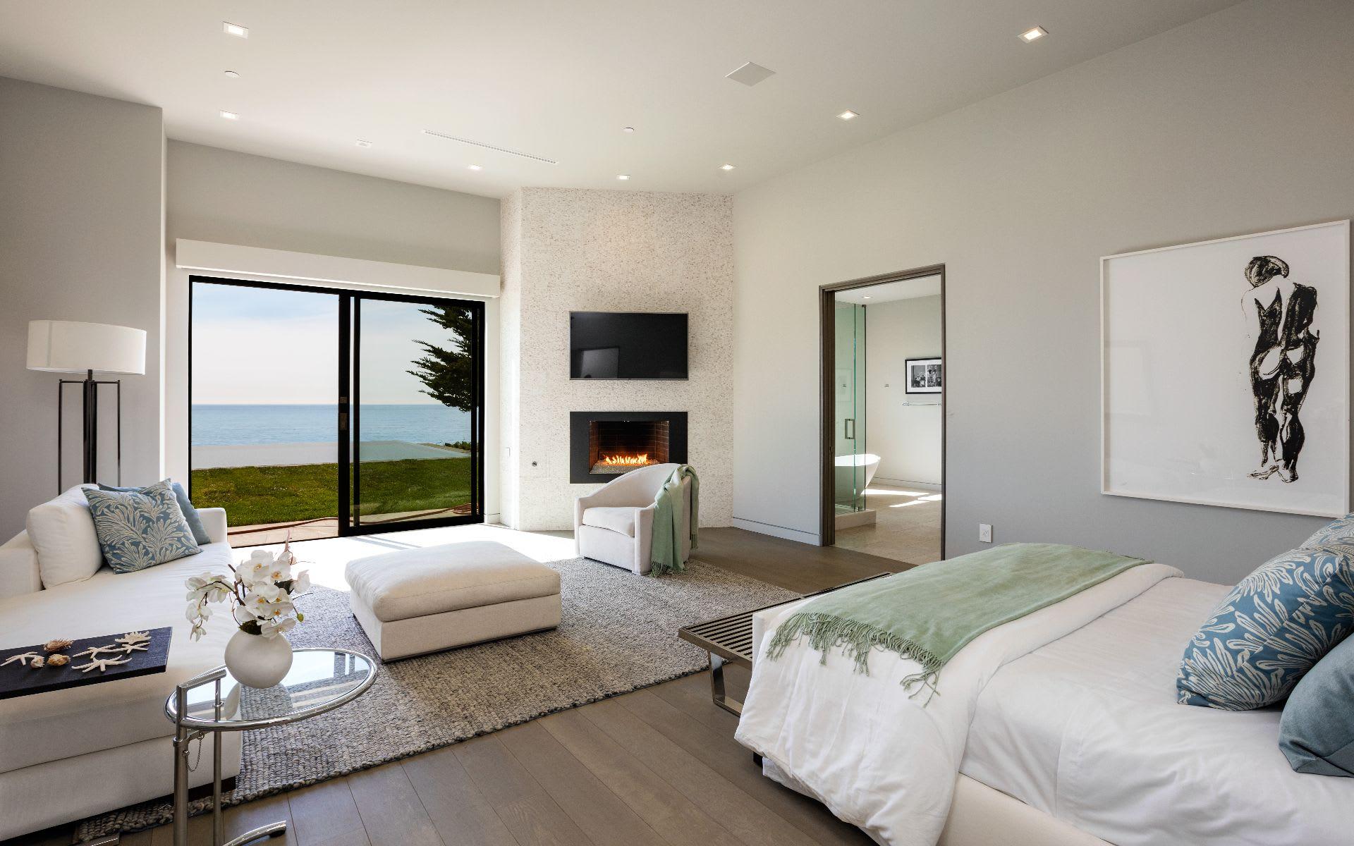 Additional photo for property listing at 11902 Ellice St 11902 Ellice St Malibu, California,90265 United States