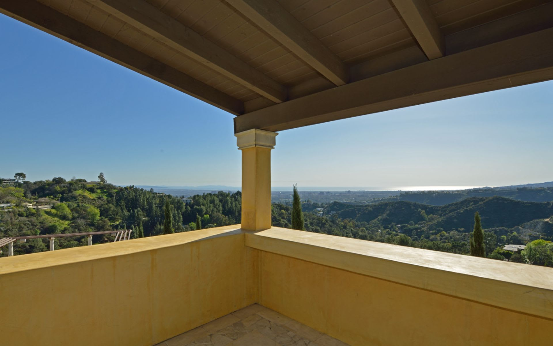 Malibu - Real Estate and Apartments for Sale | Christie's ...