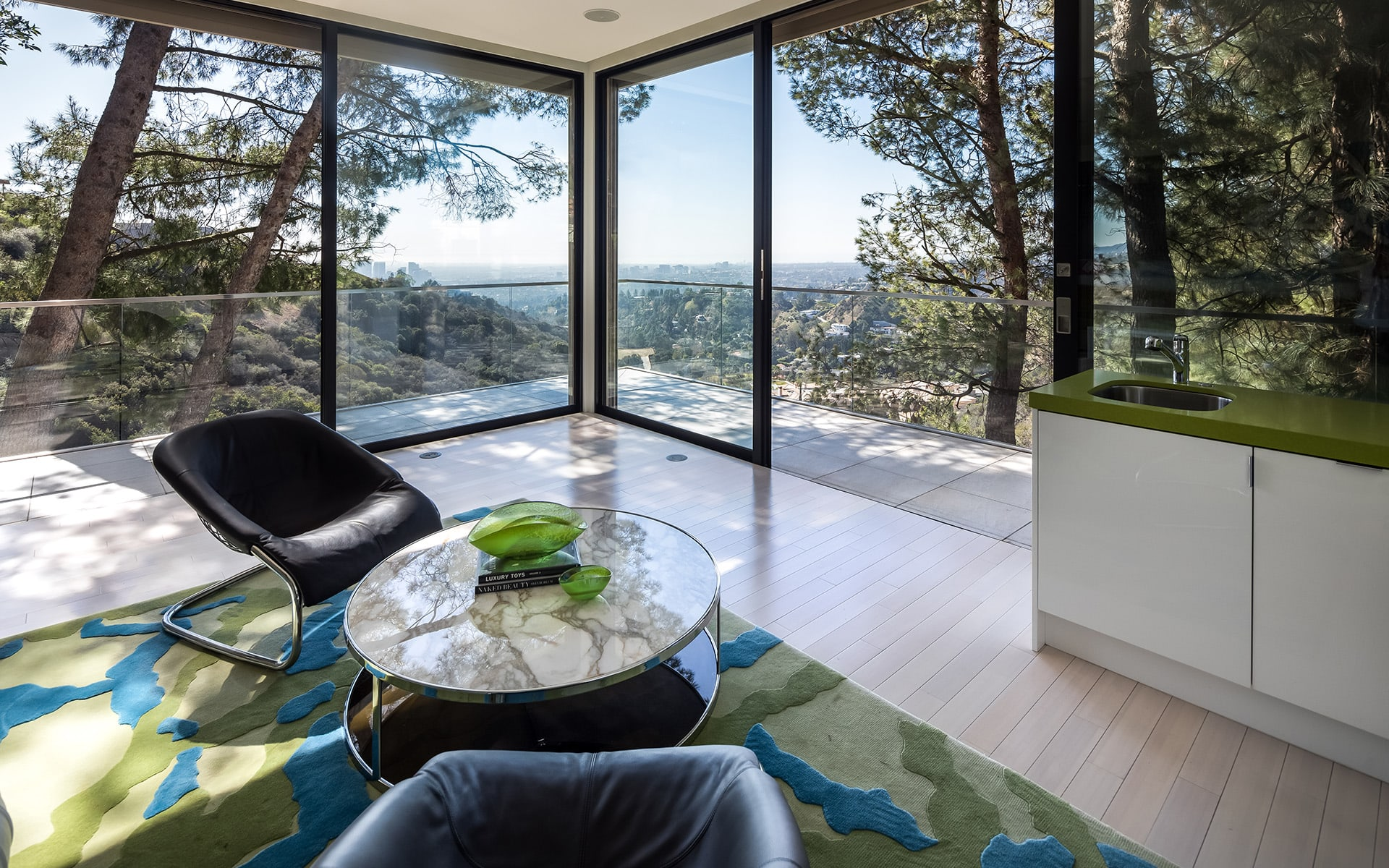 California real estate and homes for sale christies international real estate