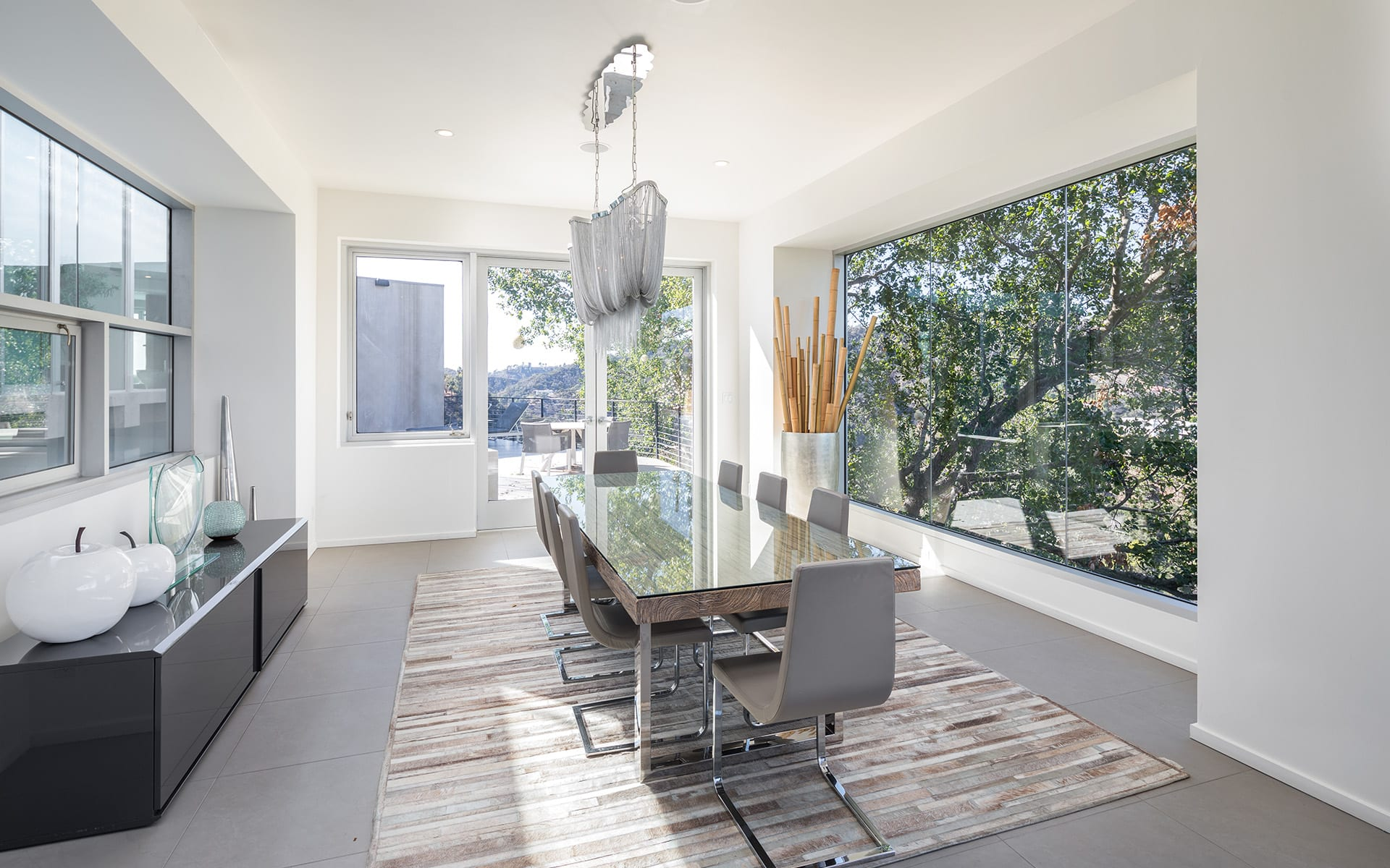 Additional photo for property listing at 9716 Oak Pass Rd 9716 Oak Pass Rd Beverly Hills, California,90210 Hoa Kỳ
