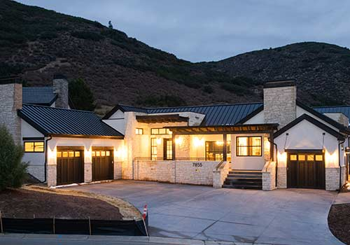 Ravenna, Littleton, Colorado homes for sale